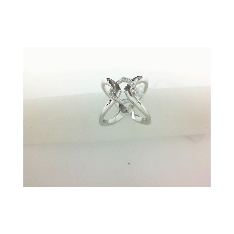 Elle Jewelry 630-2000089