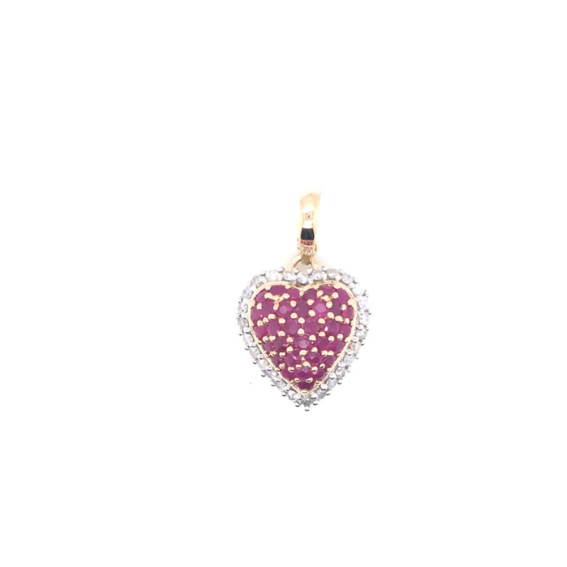 Estate Jewelry 880-2000300
