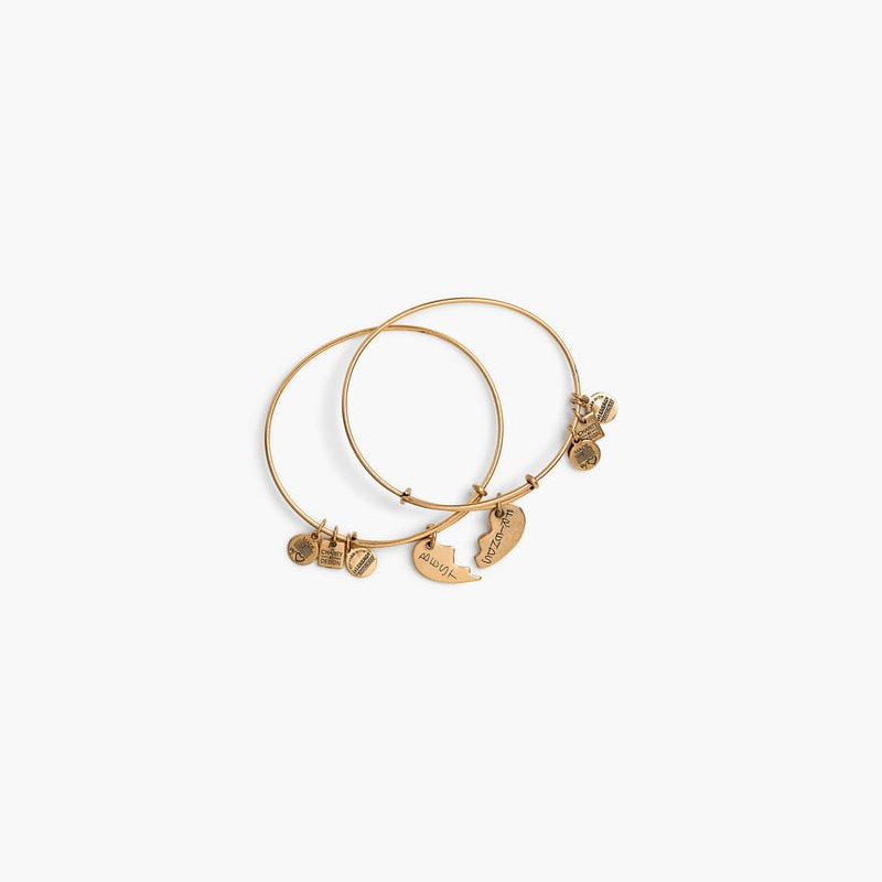 Alex and Ani 805-00269