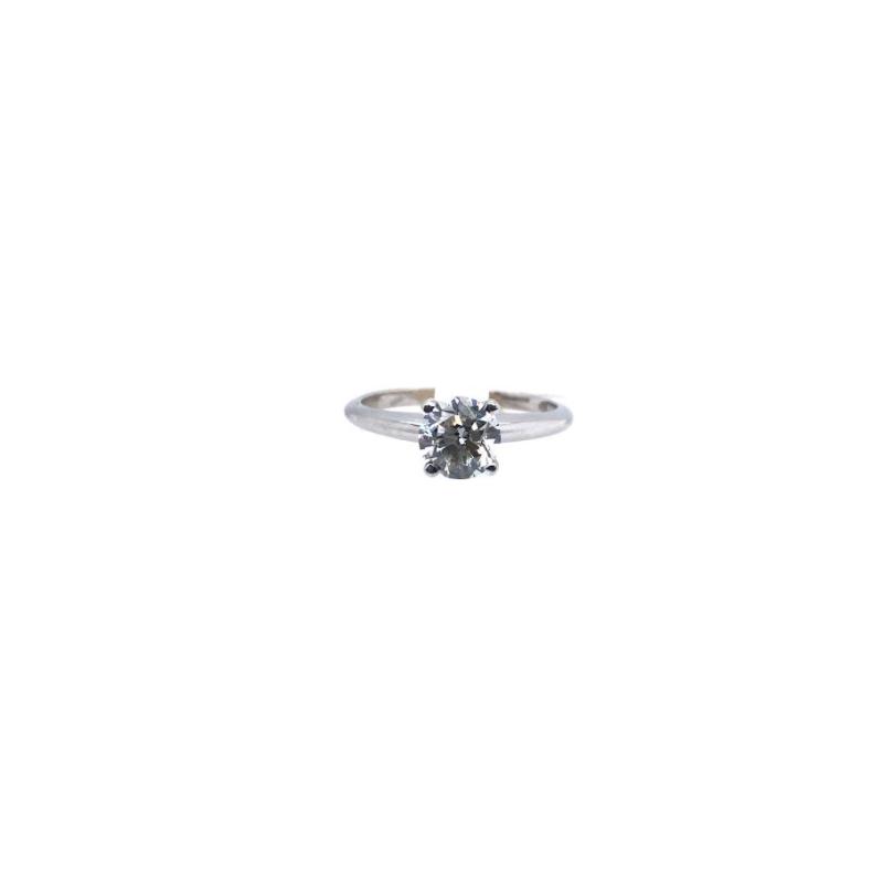 Estate Jewelry 850-2000635