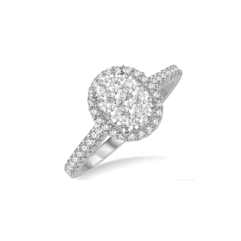 Ashi Diamond 100-00356