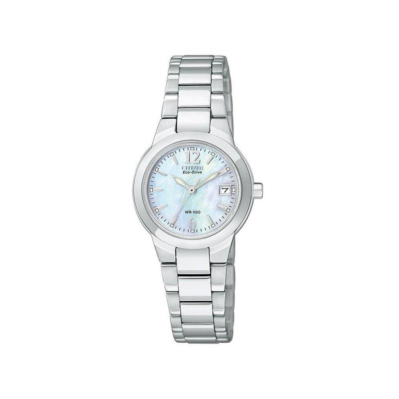Citizen Watch 535-2000128