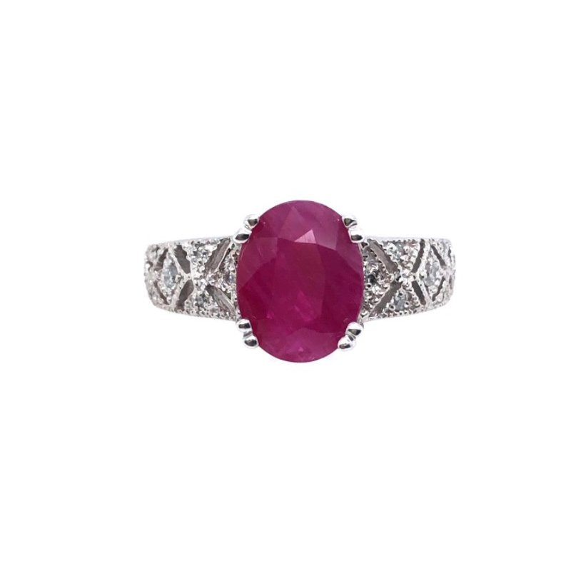 Estate Jewelry 870-2000523