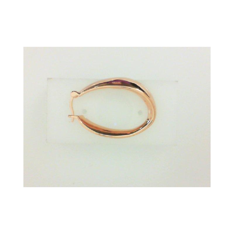 Elle Jewelry 645-2000355