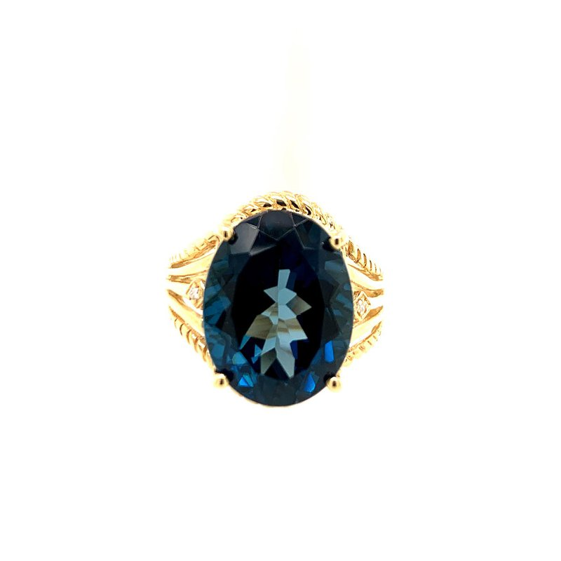 Estate Jewelry 870-2000484