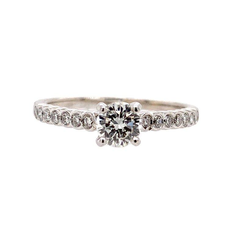 Estate Jewelry 850-2000309