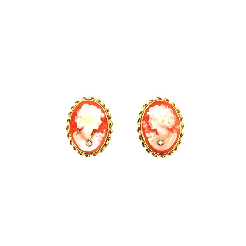 Estate Jewelry 860-2000212