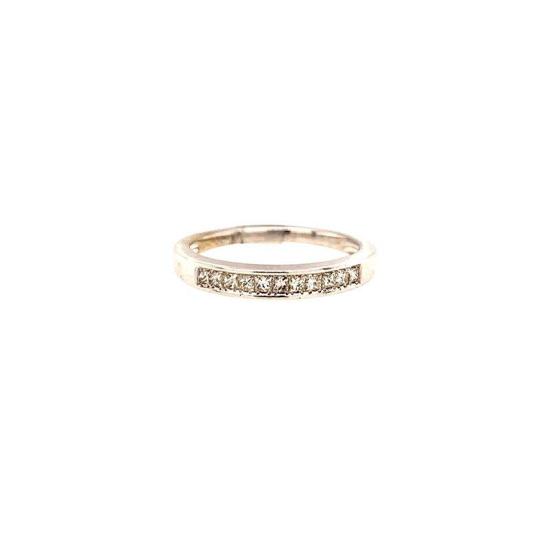 Estate Jewelry 850-2000268