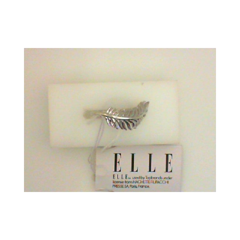Elle Jewelry 620-00175