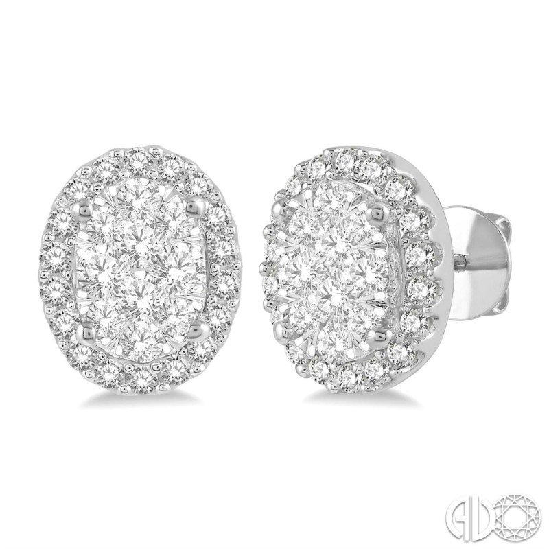 Ashi Diamond 150-00404