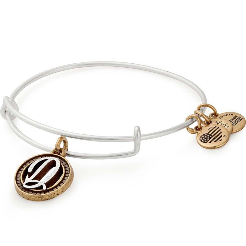 Alex and Ani 805-01056