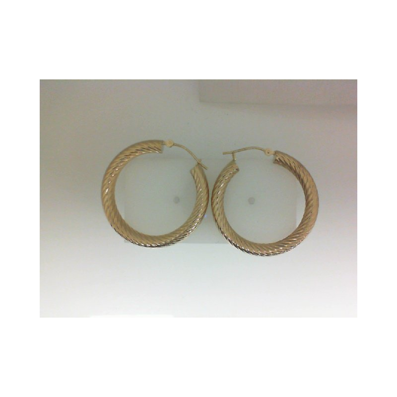 Estate Jewelry 860-2000203