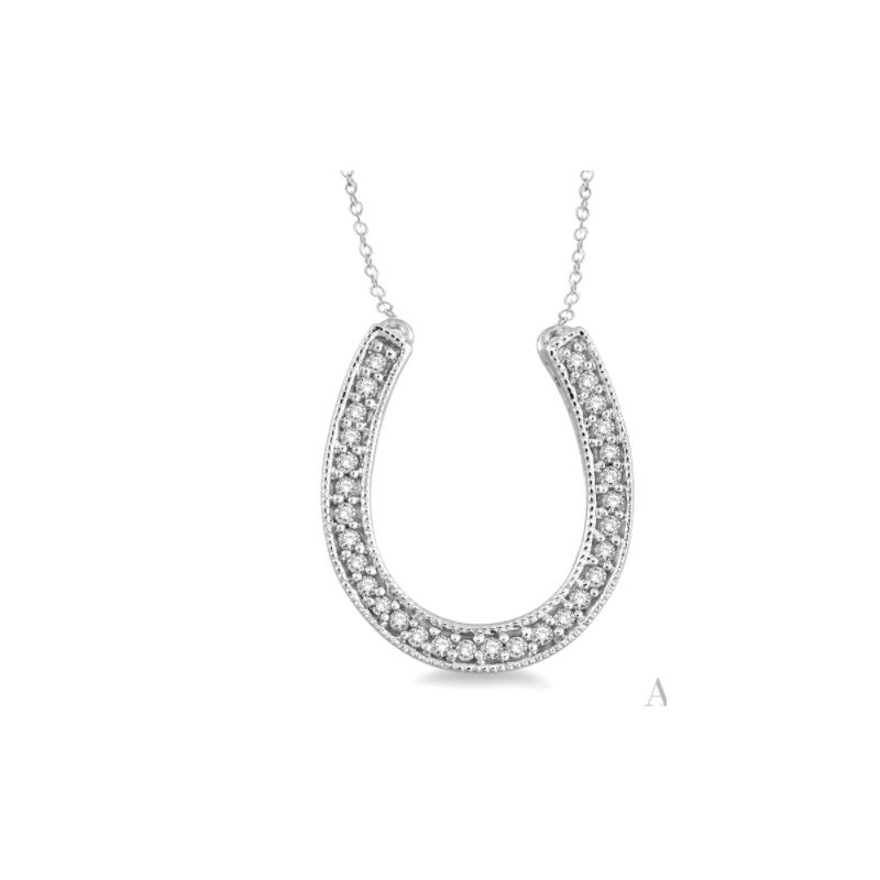 Ashi Diamond 600-01532
