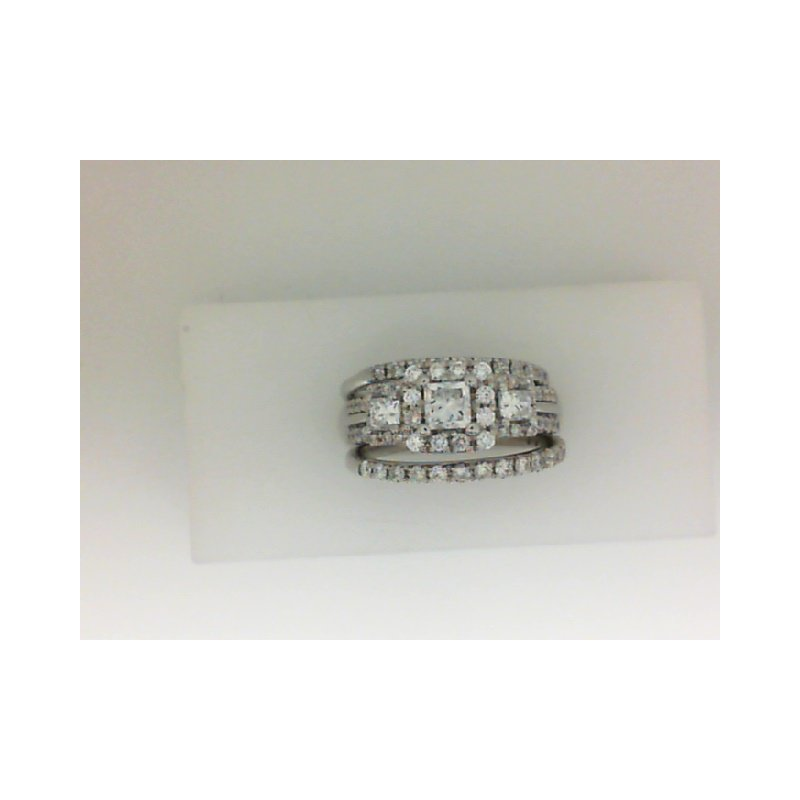 Estate Jewelry 850-2000606