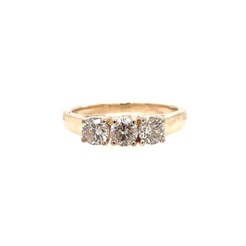 Estate Jewelry 850-2000643