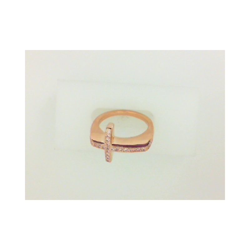 Elle Jewelry 630-2000075