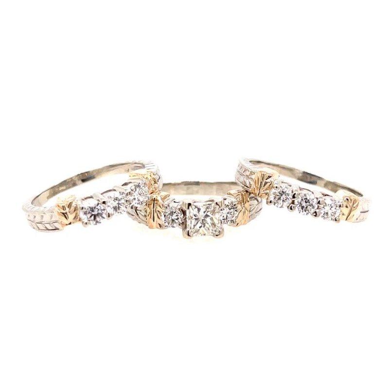 Estate Jewelry 850-2000646