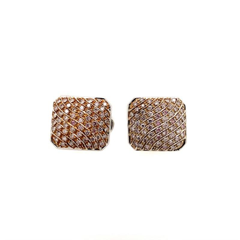Estate Jewelry 860-2000161