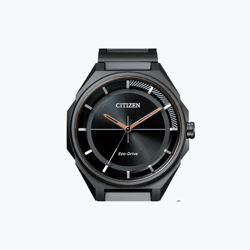 Citizen Watch 530-00278