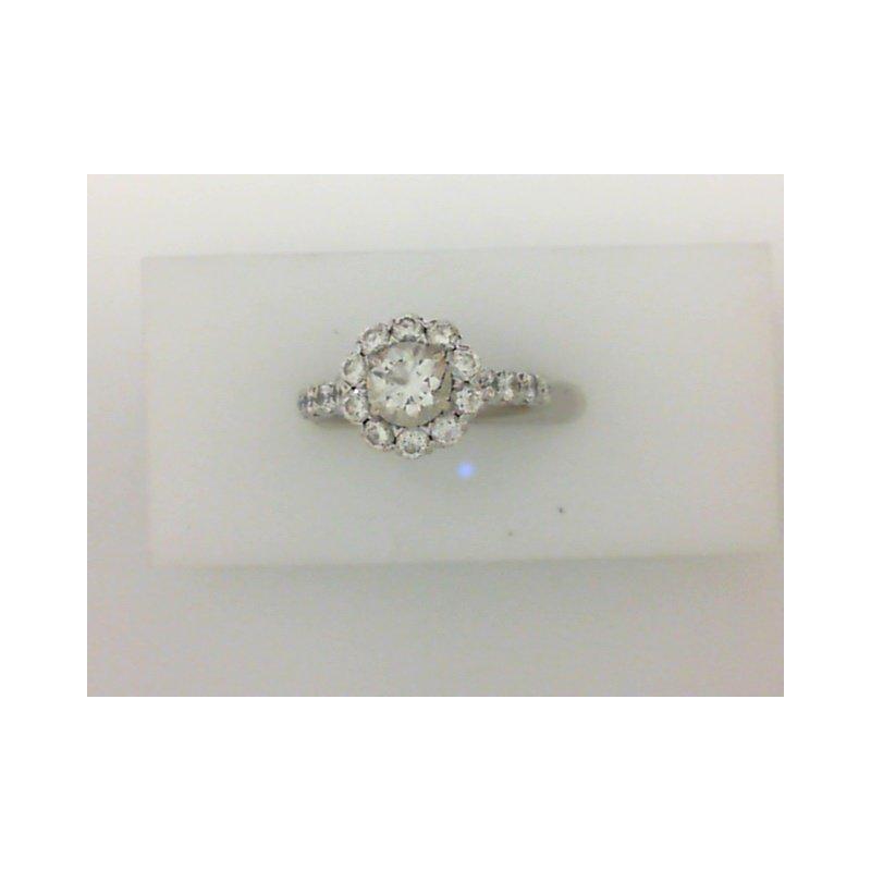 Estate Jewelry 850-2000622