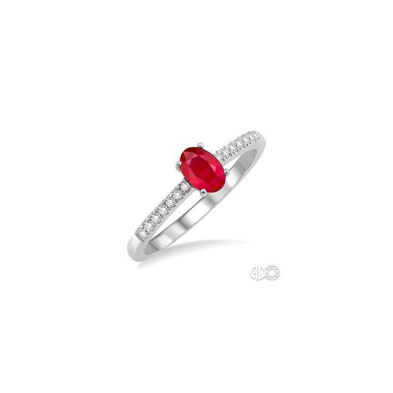 Ashi Diamond 200-00306