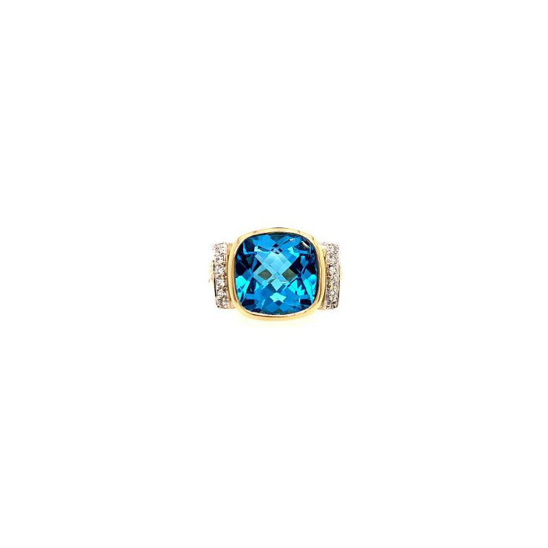Estate Jewelry 870-2000315