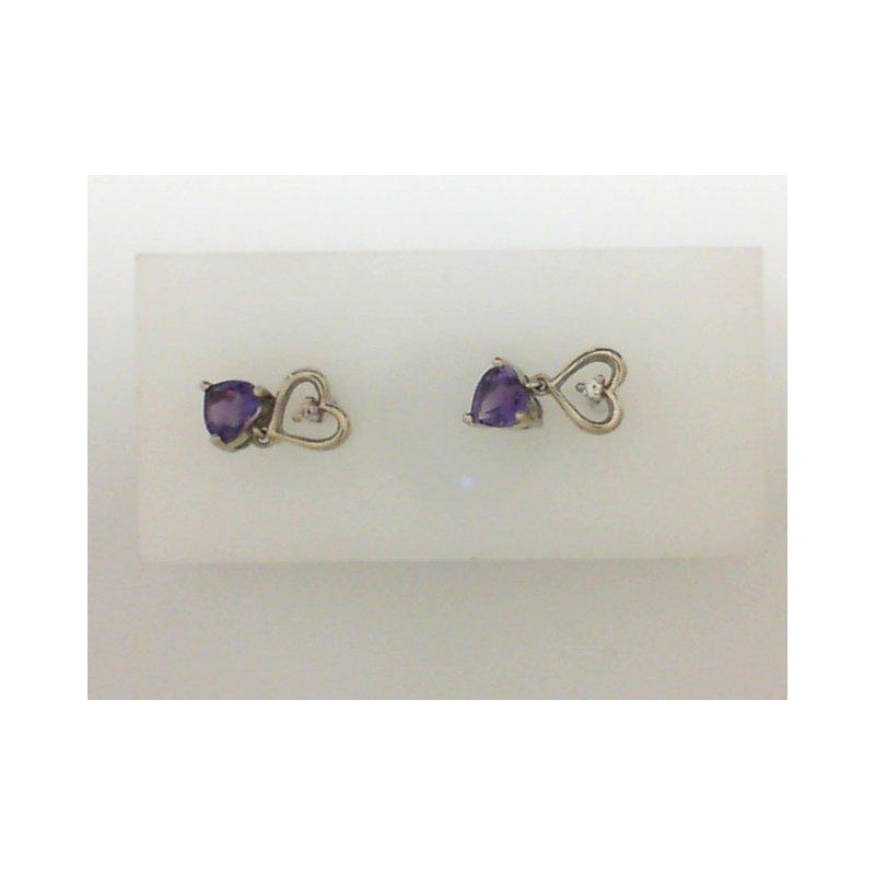 Estate Jewelry 860-2000239