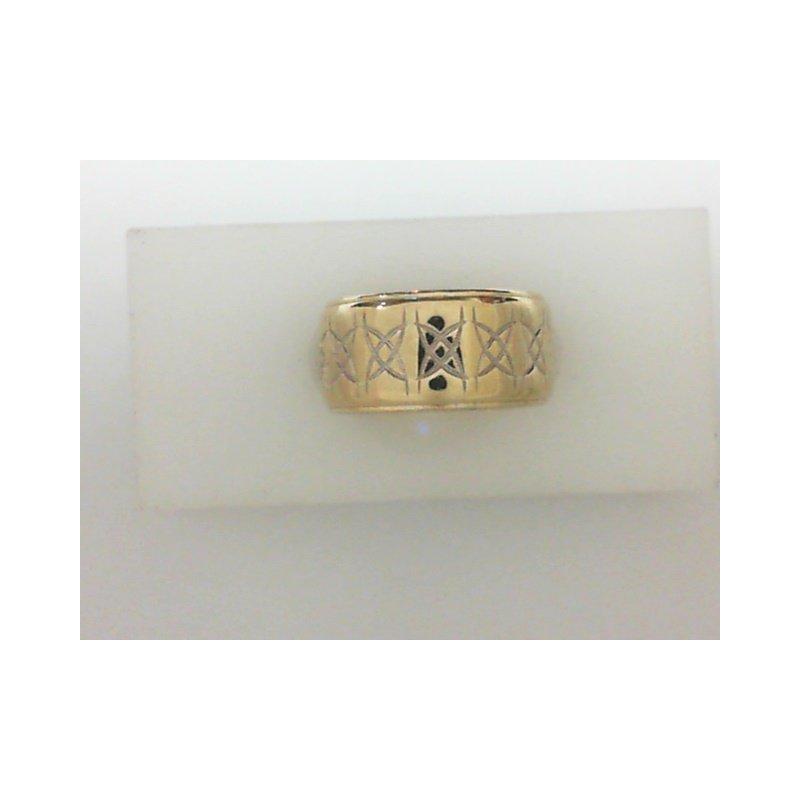 Estate Jewelry 870-2000630