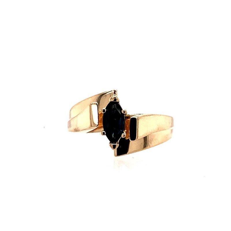 Estate Jewelry 870-2000510