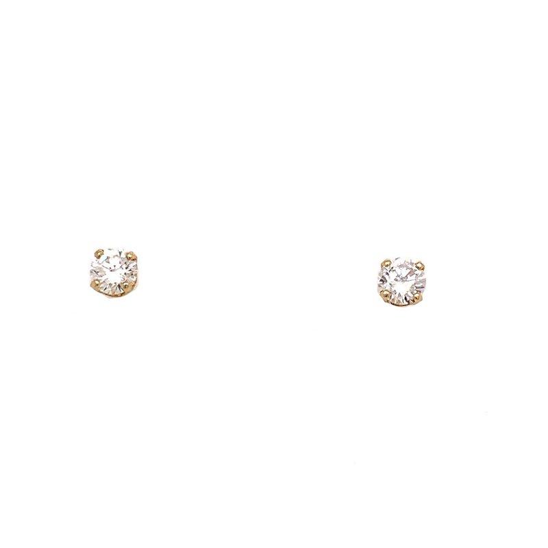 Estate Jewelry 150-00531