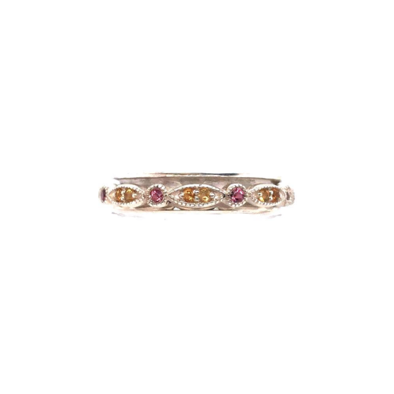 Rome Collection 620-00208