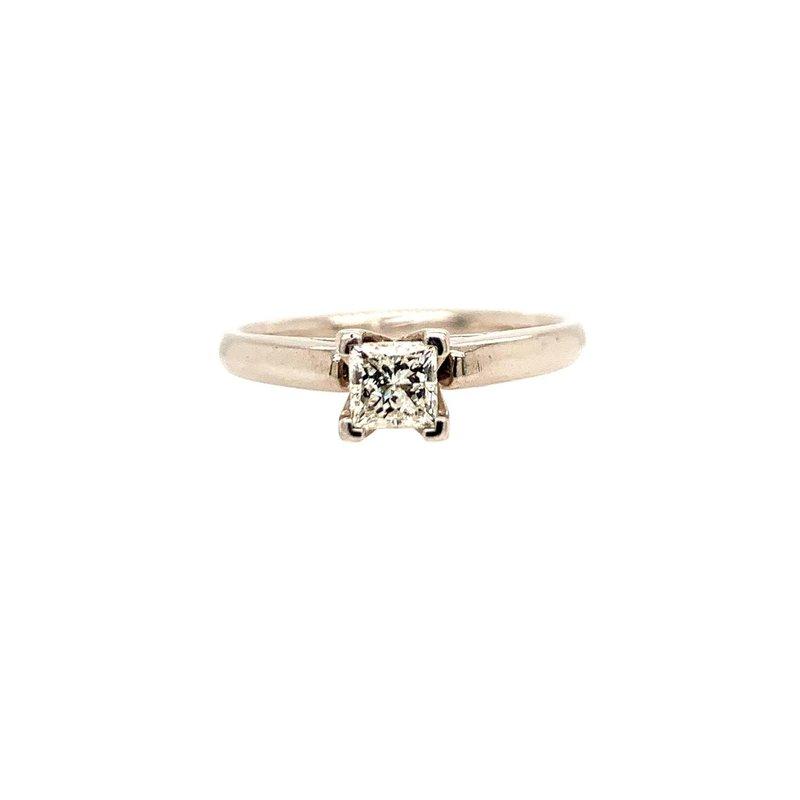 Estate Jewelry 850-2000244