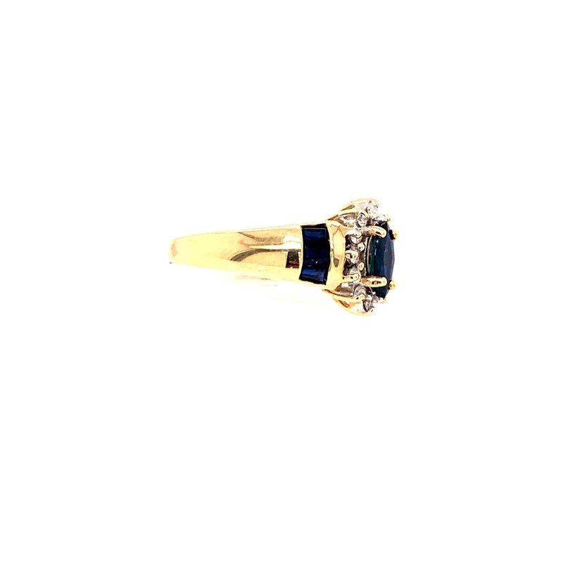 Estate Jewelry 870-2000442