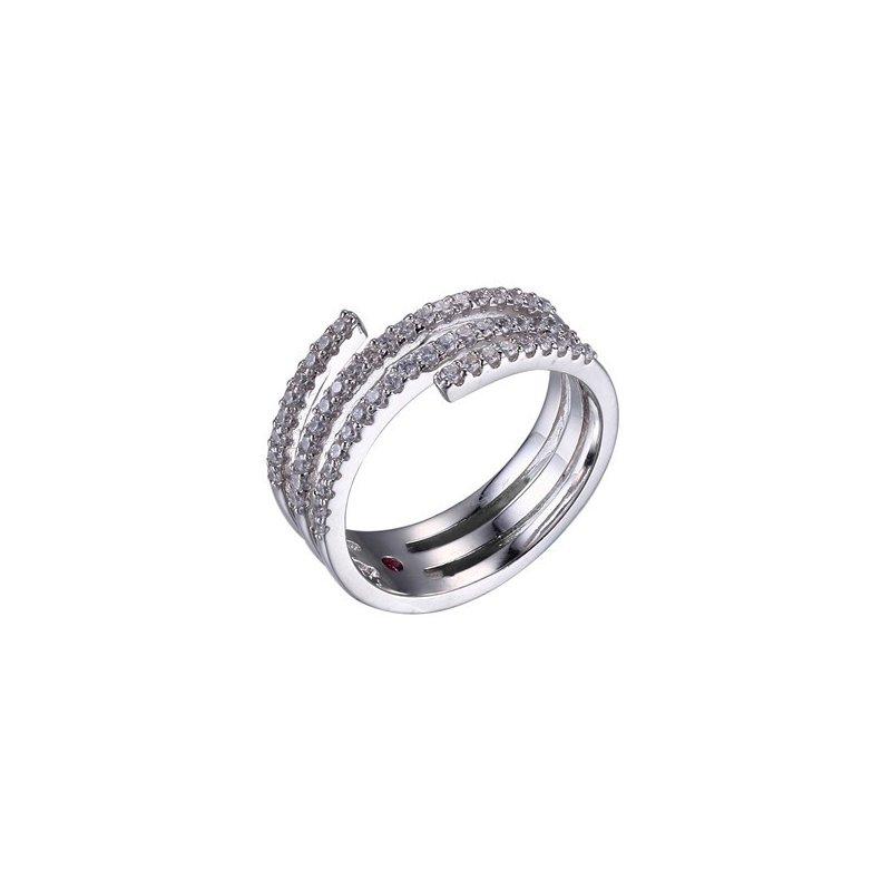 Elle Jewelry 630-2000123