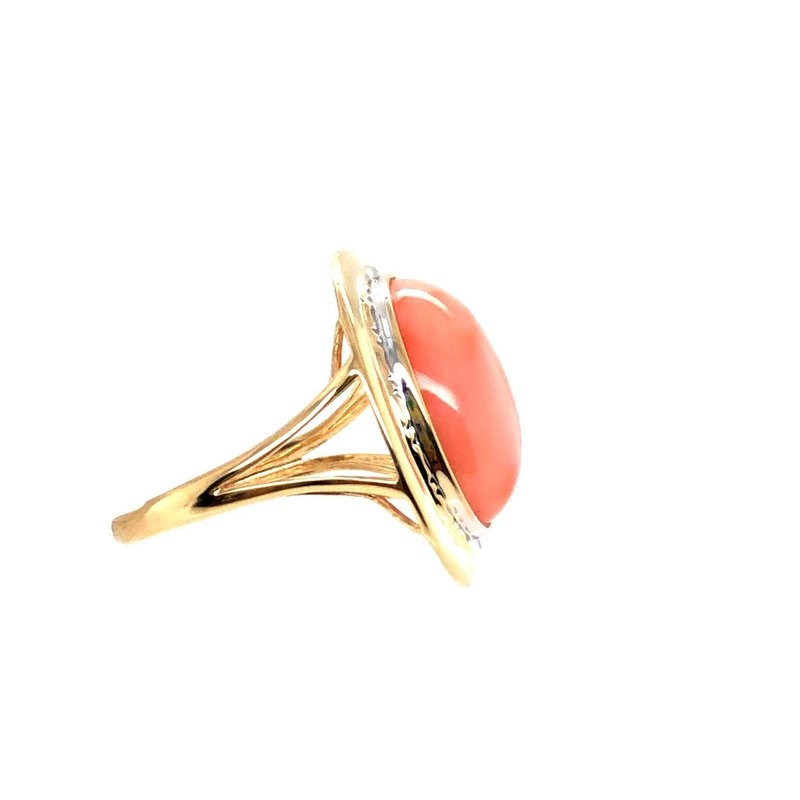 Estate Jewelry 870-2000560