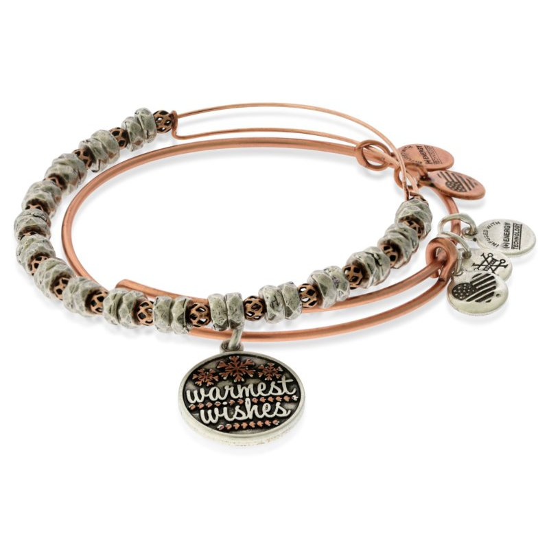 Alex and Ani 805-01157