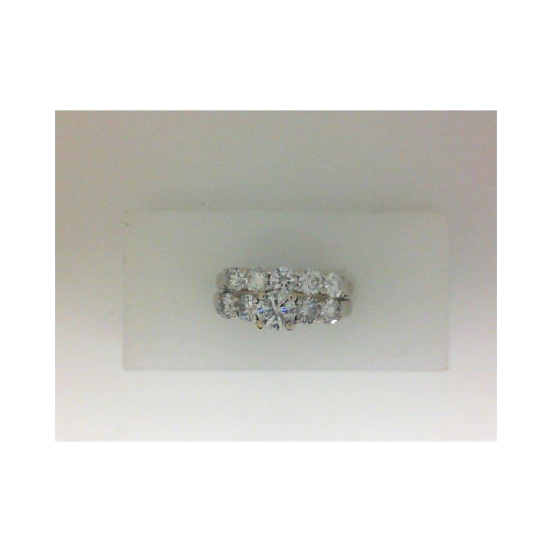 Estate Jewelry 850-2000559