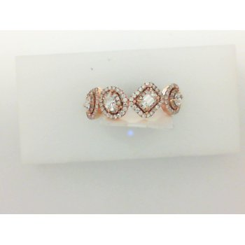 130-2000221
