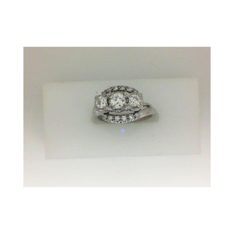 Estate Jewelry 850-2000609