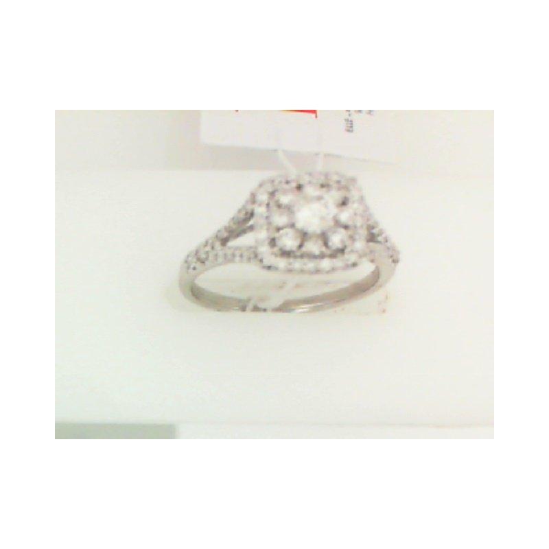 Elle Jewelry 100-2000241