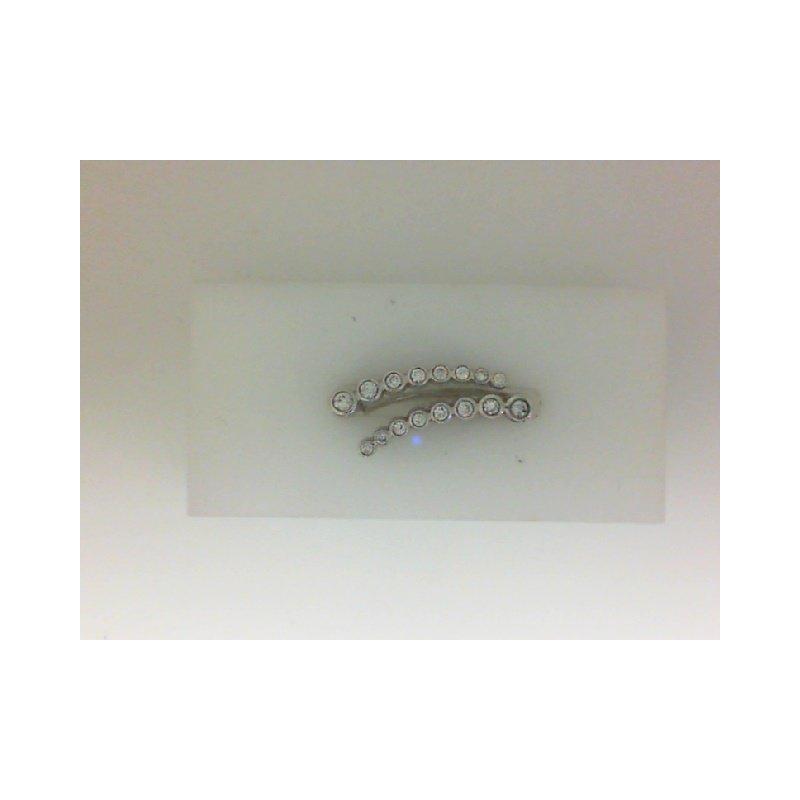 Estate Jewelry 860-2000211