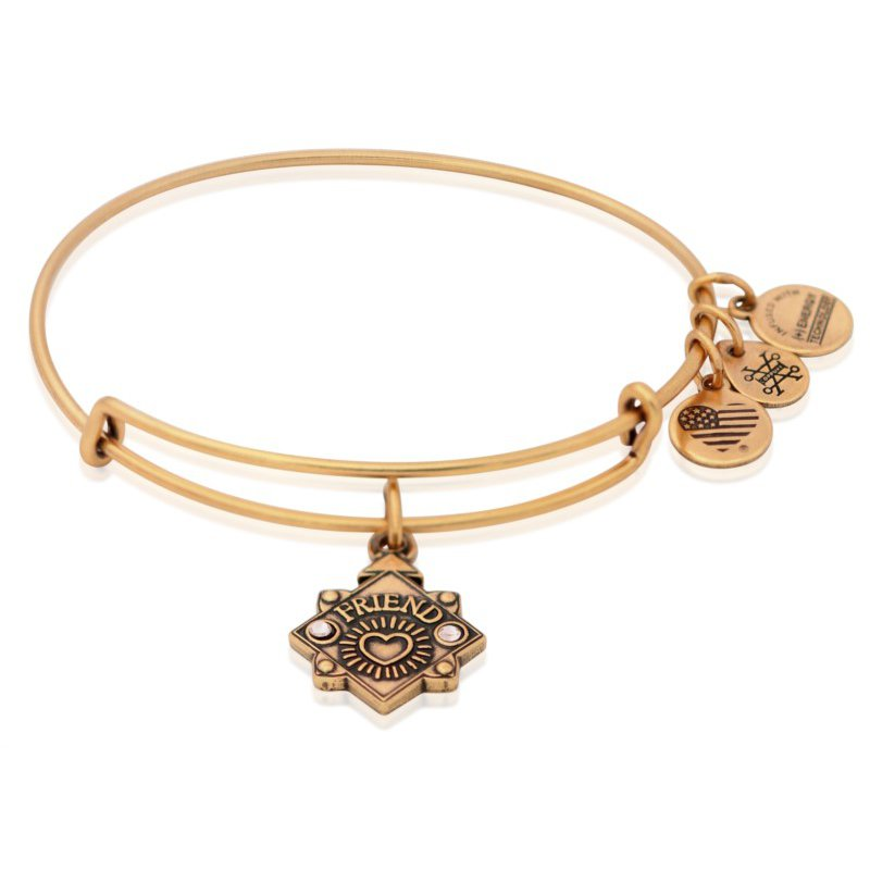 Alex and Ani 805-00967
