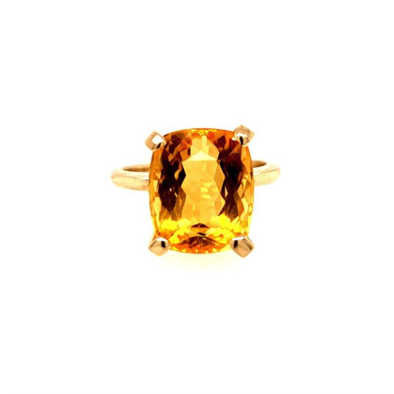 Estate Jewelry 870-2000501
