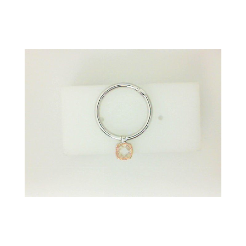 Elle Jewelry 630-2000166
