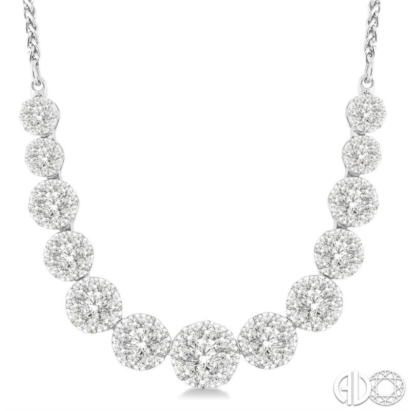 Ashi Diamond 165-00430