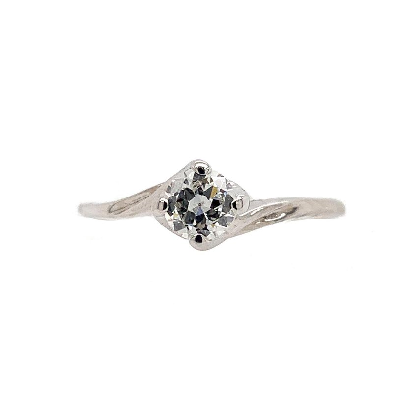 Estate Jewelry 850-2000376