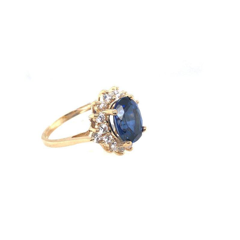 Estate Jewelry 870-2000559