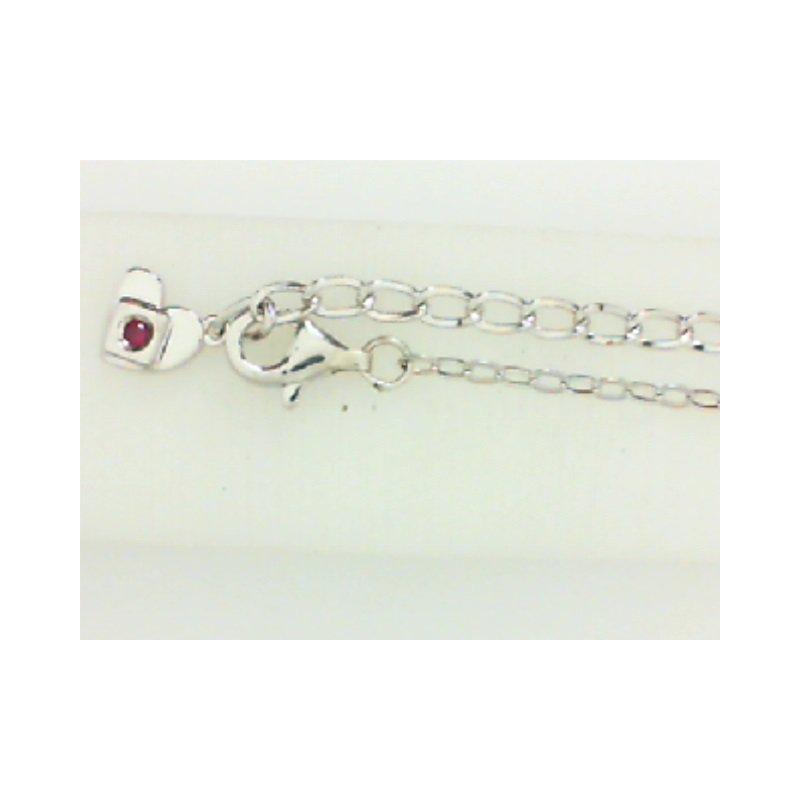 Elle Jewelry 600-2000477