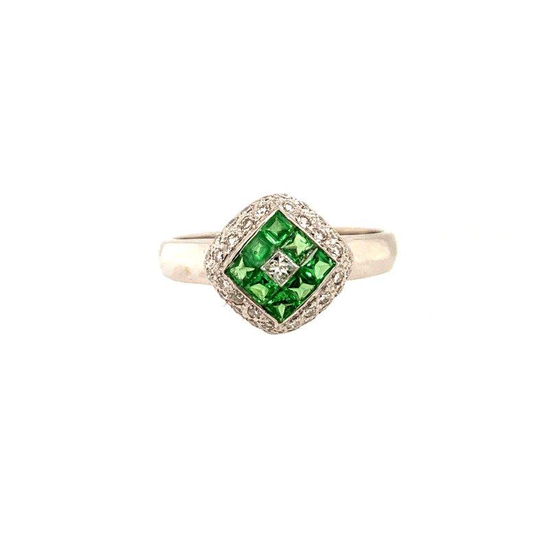 Estate Jewelry 870-2000440