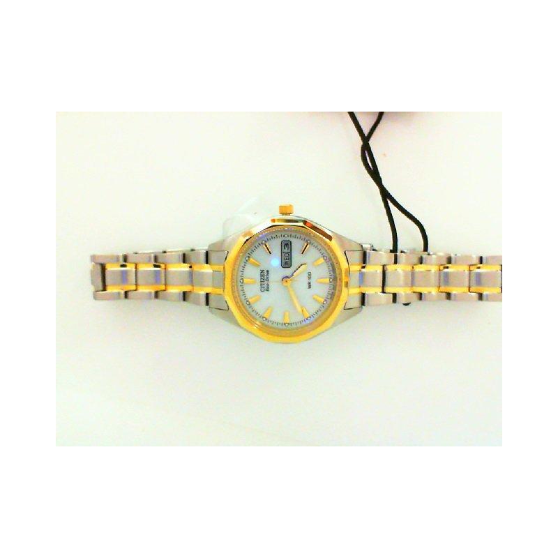 Citizen Watch 535-00229